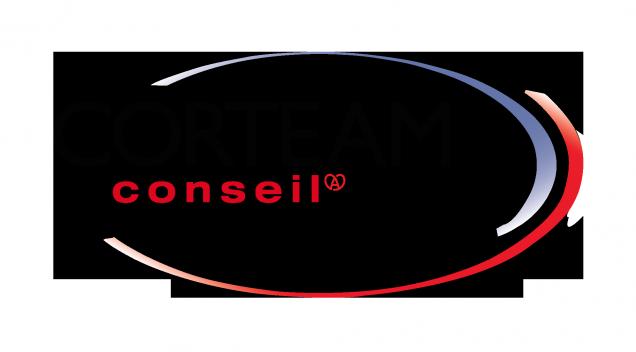 Site Corteam.com